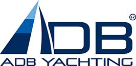 ADB Yachting