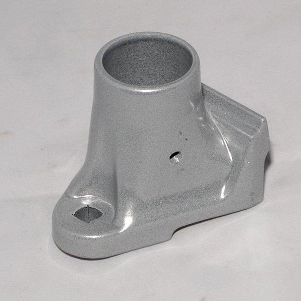 Scepterpot aluminium